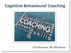 Cognitive Behavioural Coaching Slide