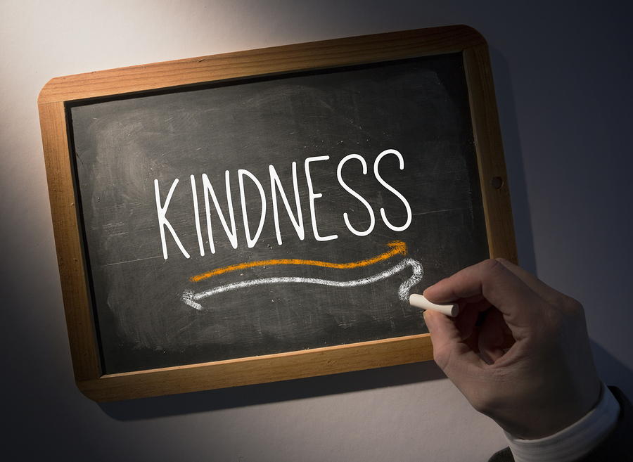 good essays on kindness This essay discusses the concept of kindness in detail and how this phenomenon  can  kindness is often regarded as the highest virtue and with good reason.