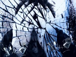 pixabay-depression-242024_1280 (1)